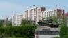 KGB-ul din stânga Nistrului: Tiraspolul nu exclude un război cu Ucraina