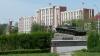 Mai mulți funcționari din regiunea transnistreană s-au ales cu dosare DETALII