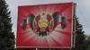 Autorităţile separatiste de la Tiraspol anunţă că vor lupta mai aprig cu extremismul