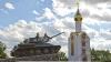 Salt ameţitor pentru exporturile transnistrene. Cine sunt partenerii-cheie ai Tiraspolului