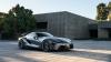 Conceptul Toyota FT-1 construit pentru jocul Gran Turismo 6 va fi prezentat în dimensiuni reale (VIDEO)