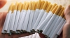 Au fost prinşi cu 30.000 ţigarete de contrabandă! Ce i-a trecut prin cap unui moldovean să le spună poliţiştilor de frontieră
