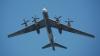 """Bombardierele ruseşti au încălcat de 16 ori spațiul aerian al SUA. """"Nu sunt numai nişte misiuni de antrenament"""""""