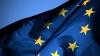 Provocările cu care se va confrunta noua conducerea a Uniunii Europene