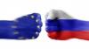UE a dat un nou ultimatum Moscovei. Ce trebuie să facă Rusia timp de o săptămână