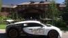 """Bugatti Veyron Super Sport """"zboară"""" cu 395,5 kilometri pe oră pe un drum public (VIDEO)"""