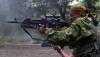 Autorităţile de la Kiev: Rusia a încercat să invadeze Ucraina
