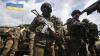 Se strânge laţul în jurul separatiştilor din Ucraina. Trupele guvernamentale au ajuns la marginea Doneţkului