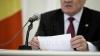 Nicolae Timofti a promulgat nouă legi dintre cele 11 asumate de Guvern