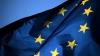 Ambasadorii statelor membre ale UE s-au reunit pentru a discuta cererea de amânare a datei pentru Brexit