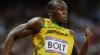 Cel mai rapid om din lume, Usain Bolt, şi-a anunţat retragerea