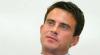 Premierul Franţei şi-a prezentat demisia din cauza criticilor aduse la adresa Guvernului