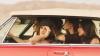 Penelope Cruz a filmat o reclamă cu restricţii de vârstă (VIDEO)
