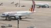 Haos în Germania. Mii de pasageri au rămas blocaţi în aeroporturi din cauza unei greve