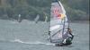 Windsurfing pe lacul de la Ghidighici: Un nou hobby pentru moldovenii cu bani