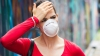DETALII despre japonezii suspectaţi de Ebola la Chişinău. Cum să ne apărăm de BOALA UCIGAŞĂ