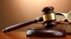Cinci judecători ar putea fi cercetaţi penal. Magistraţii sunt bănuiţi că ar fi adoptat decizii ilegale