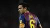 Veste tristă pentru microbişti. Cauza pentru care Xavi Hernandez s-a retras de la echipa națională