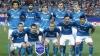 Liga Campionilor: Azi vor fi aflate numele primelor cluburi calificate