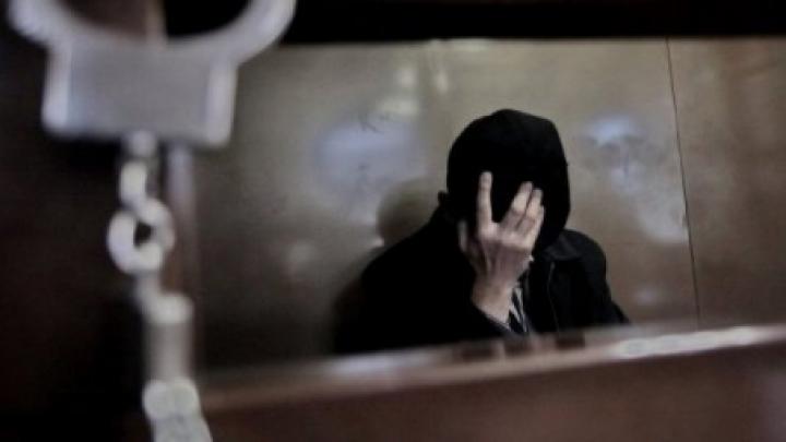"""În codul penal al """"Republicii Populare Doneţk"""" a fost introdusă pedeapsa cu moartea"""