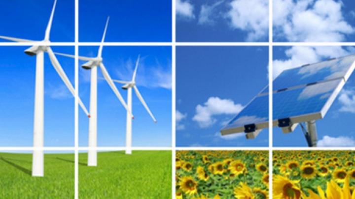 ''Moldova Eco-Energetica'' prezintă tot mai mult interes: La ediţia din acest an au fost înscrise peste 50 de proiecte