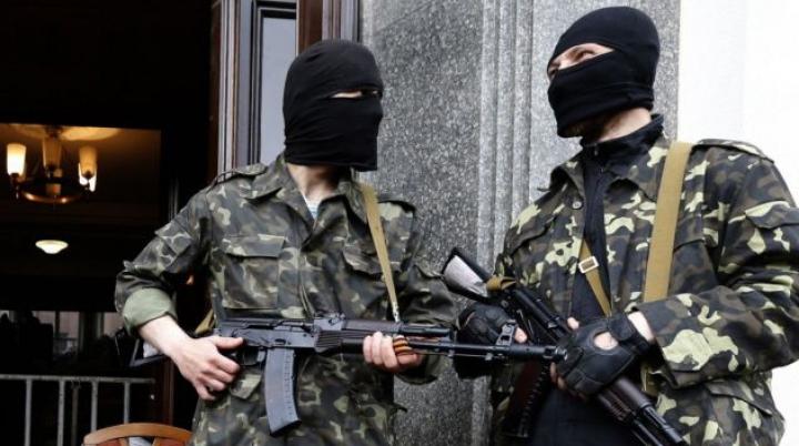 (VIDEO) Mamele soldaţilor ruşi reţinuţi în Ucraina: Suntem dezinformate, iar copiii noştri sunt TRIMIŞI LA MOARTE