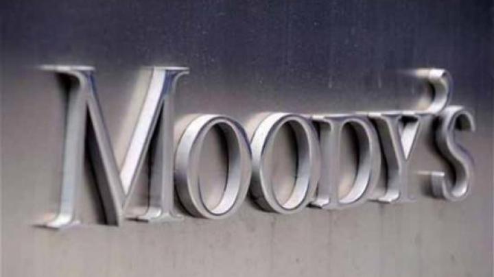 Semne bune pentru Grecia. Agenţia Moody's anunţă ieşirea statului elen din criza financiară