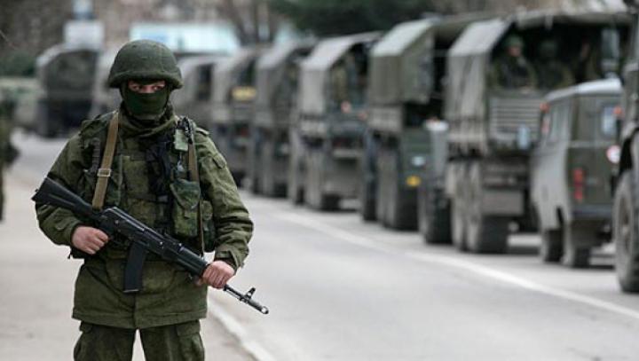 Care este adevărul despre soldaţii ruşi din Ucraina. Investigaţiile postului TV Rain