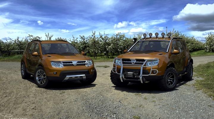 Cancelaria de stat va primi 15 maşini de teren din partea Guvernului român