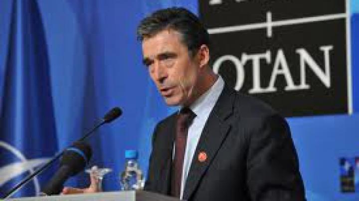 Secretarul general NATO: Acţiunile Rusiei nu pot fi ignorate, trebuie să mărim bugetele militare