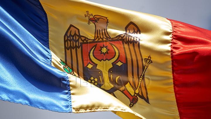 ACUZAŢII: Moldova exportă fructe în Rusia prin România. REACŢIA responsabililor de la Chişinău
