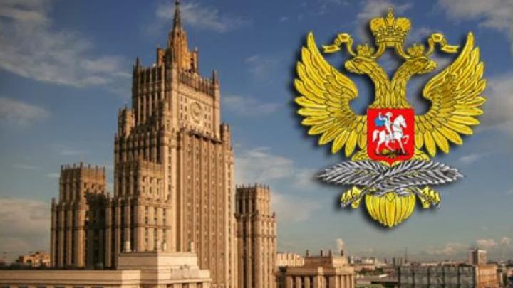Moscova face din deget Chişinăului: Apelurile la înlocuirea pacificatorilor ruşi pot fi văzute ca acţiuni neprietenoase