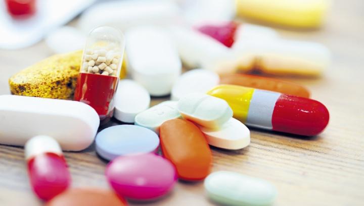 Efectul uluitor pe care-l are ASPIRINA în cazul femeilor supraponderale