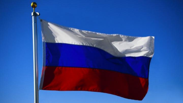 Rusia, supărată rău pe statele vecine! Medvedev a anunţat NOI EMBARGOURI