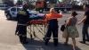 PRIMELE DECLARAŢII ale victimelor şi şoferilor implicaţi în accidentul de la Stăuceni (VIDEO)