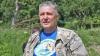Un fost colaborator al FSB-ului a devenit copreşedinte al Comisiei Unificate de Control pentru Rusia (FOTO)