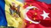 Moldova a încheiat un Acord de comerţ liber cu Turcia. Care sunt beneficiile documentului
