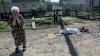 Bilanţ ONU: Peste 3.000 de persoane şi-au pierdut viaţa în conflictul din estul Ucrainei