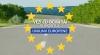 Locuri de muncă plătite bine create prin investiţii europene în Moldova