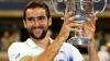 Marin Cilic a câştigat primul turneu de Mare Şlem din carieră