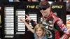 NASCAR: Jeff Gordon a urcat pe locul cinci în clasamentul general