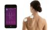 Philips lansează un gadget care te scapă de dureri cronice (VIDEO)