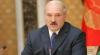 Preşedintele Republicii Belarus, Alexandr Lukaşenko, vine într-o vizită de două zile la Chişinău