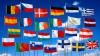 Ambasadori ai 28 de ţări din UE îşi vor da întâlnire pentru a analiza planul de pace din Ucraina