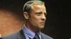 Oscar Pistorius, vinovat de ucidere din culpă. Sportivul riscă până la 15 ani de închisoare