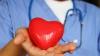Statistică: Bolile cardiovasculare continuă să fie unul din principalii ucigaşi ai moldovenilor
