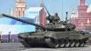 Șeful forțelor NATO din Europa: Rusia ar putea efectua incursiuni militare în Republica Moldova