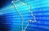 Domeniul IT din Moldova, mai competitiv din 2020. Ce prevede un plan de acţiuni propus de MTIC