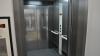 IMPRESIONANT! Oamenii vor putea ajunge în spațiu cu ...liftul