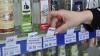 Un val de scumpiri afectează Crimeea. Cele mai mari preţuri sunt afişate la fructe şi carne